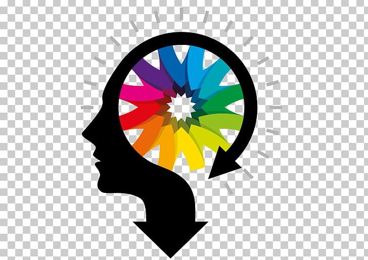 Emotional Intelligence Psychology PNG, Clipart, Circle.