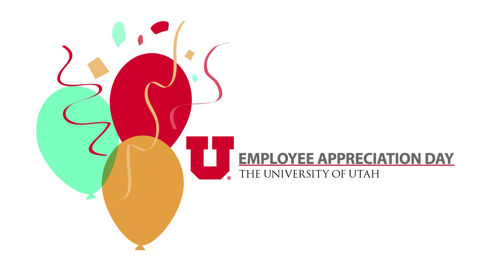Employee Appreciation Day Clip Art Free N2 free image.