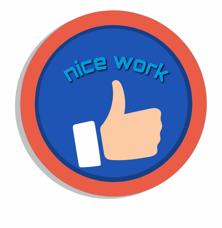 Employee Recognition Clipart.
