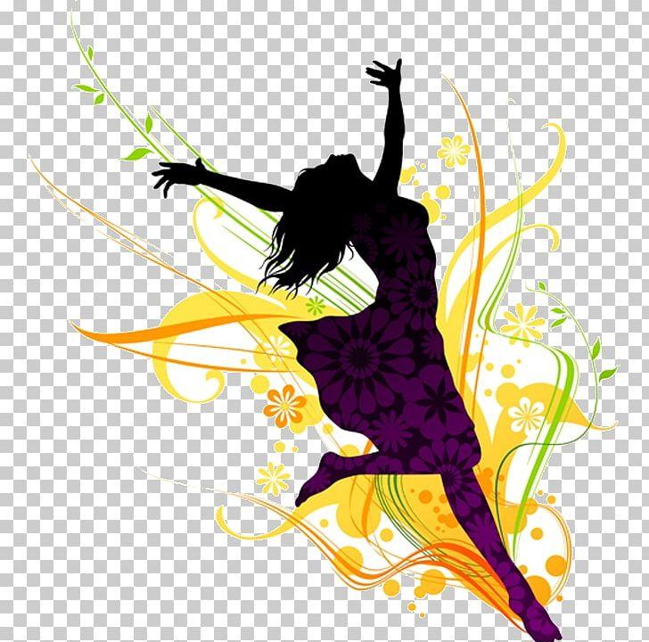 Women\'s Empowerment Woman Art PNG, Clipart, Clip Art Free.