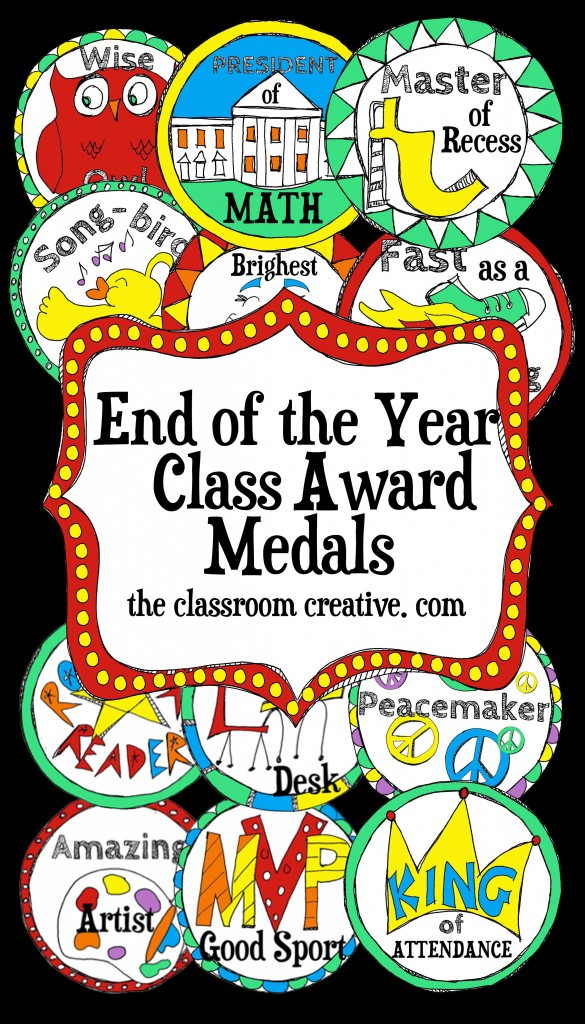 Free End Of School Year Clipart Clipground