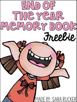 25+ best ideas about School Memory Books on Pinterest.
