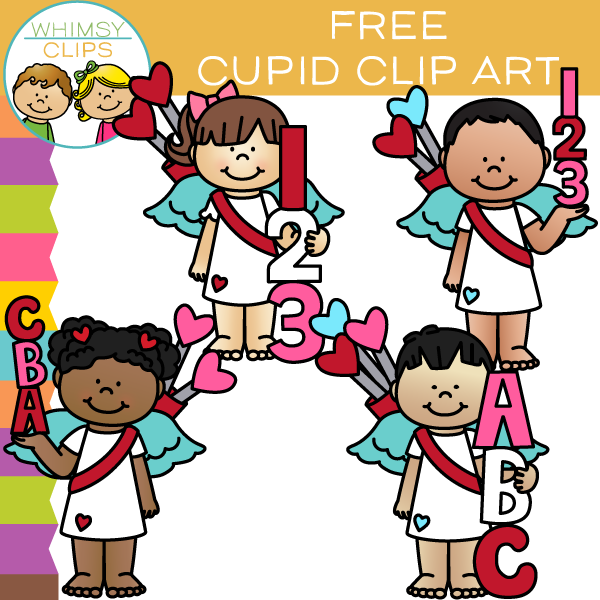 Free End of the School Year Clip Art , Images & Illustrations.