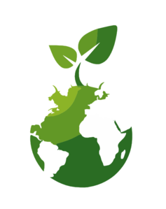 Free Environmental Cliparts, Download Free #489191.