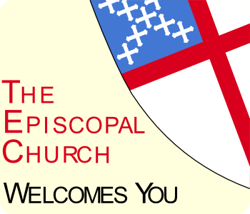 Episcopal clipart free.