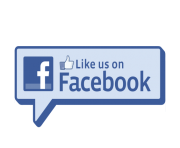 FACEBOOK Clipart Free Images.