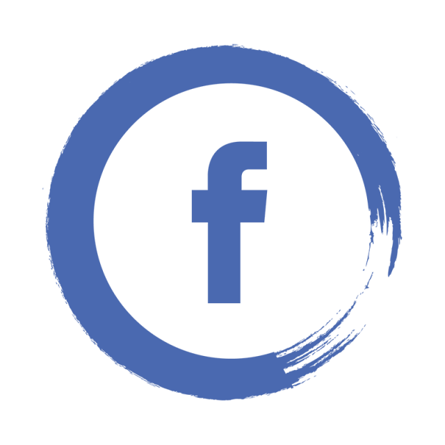 Facebook Icon, Facebook Logo, Icon PNG and Vector with Transparent.