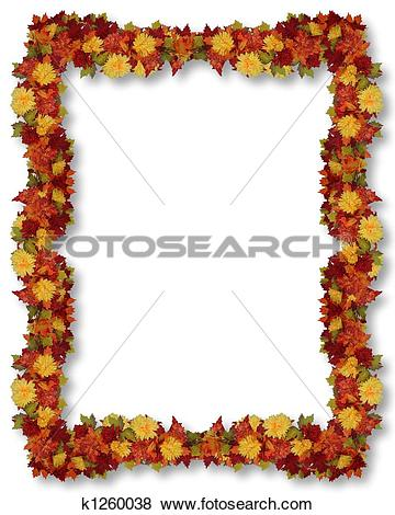 Free Autumn Background Clipart (50+).