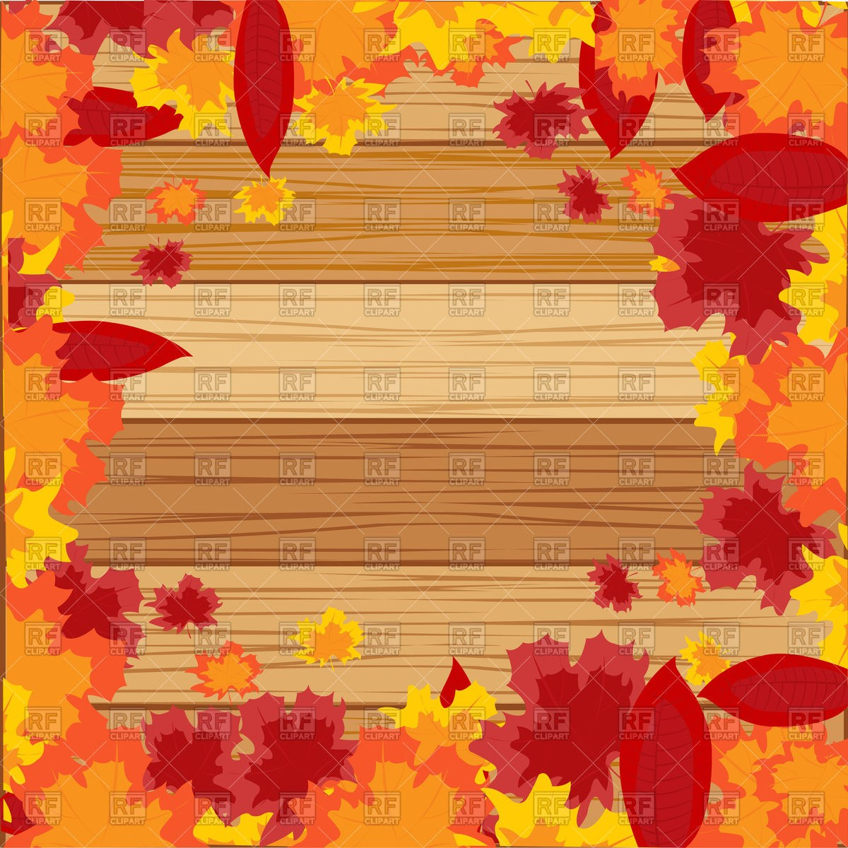Free fall clipart backgrounds 6 » Clipart Portal.