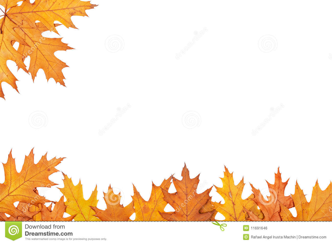 fall clipart free printable