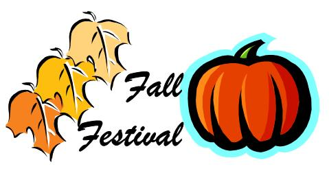 Free Fall Festival Clipart, Download Free Clip Art, Free.