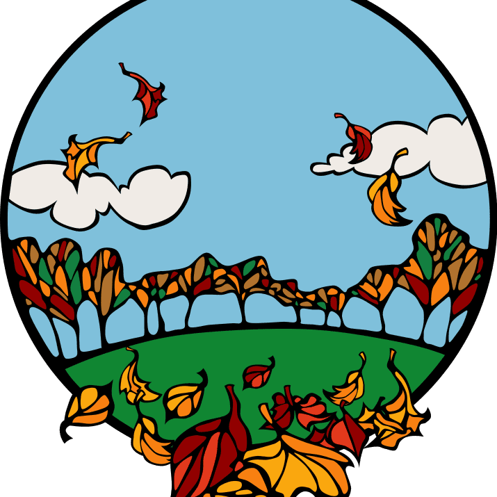 Free Autumn and Fall Clip Art Images.