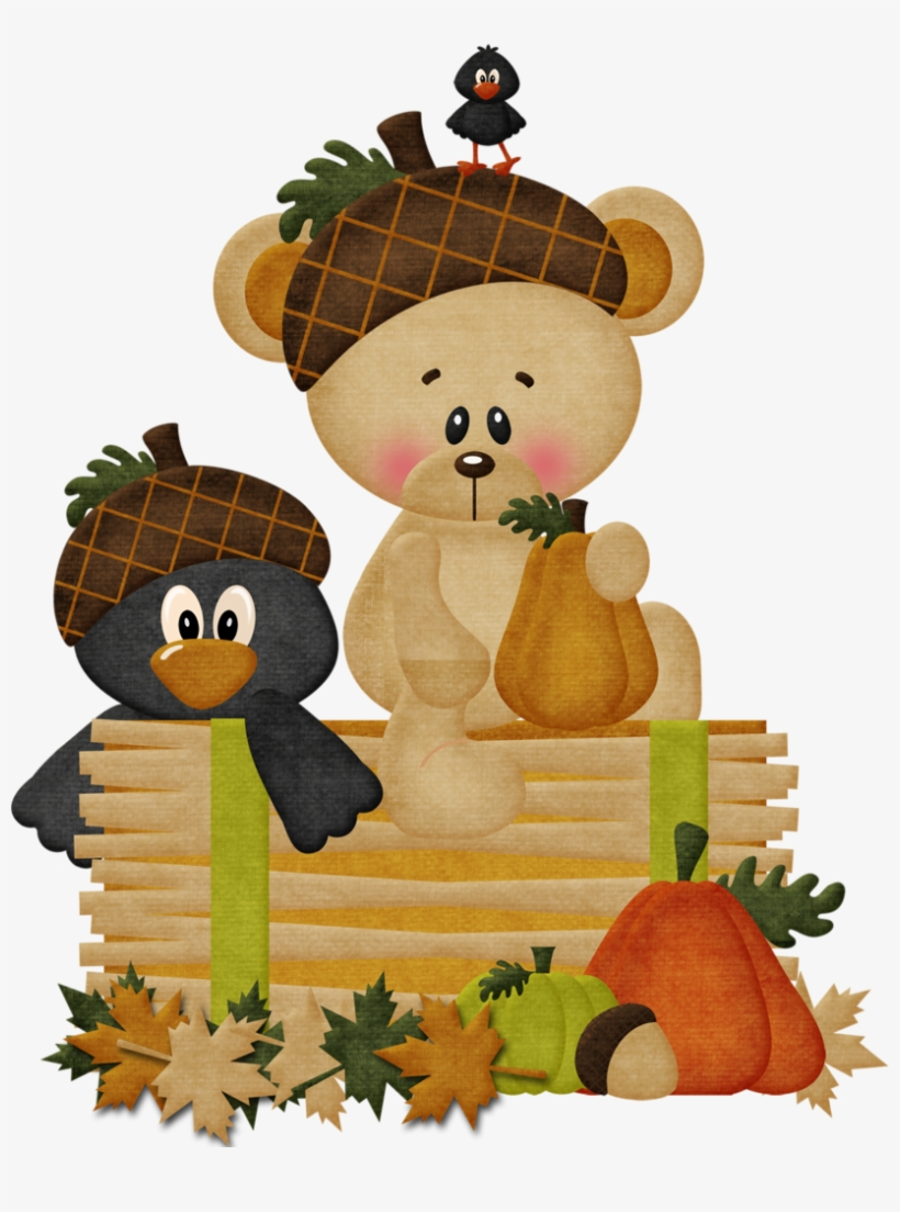 Welcome Fall Add On Clip Art Pinterest Welcome Fall.