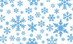 Falling Snow Vector at GetDrawings.com.