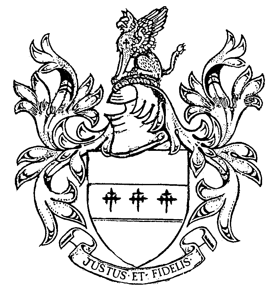 Free Blank Family Crest, Download Free Clip Art, Free Clip.