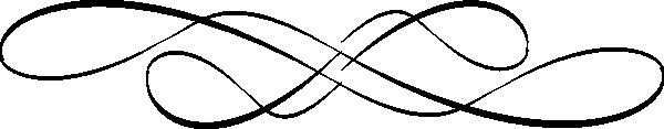 Free Fancy Line, Download Free Clip Art, Free Clip Art on.