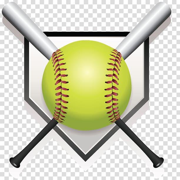 Green baseball , Fastpitch softball Coach Hawkins.