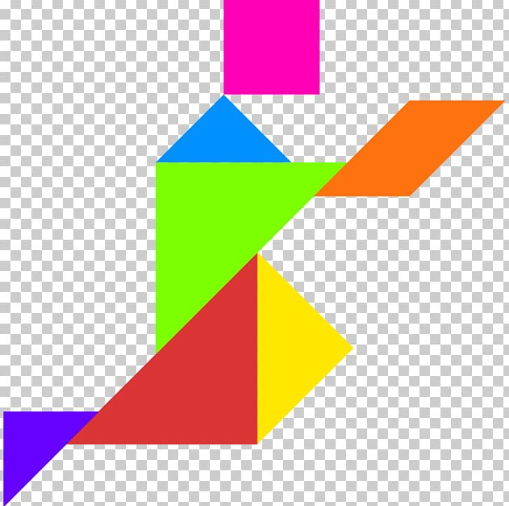 Favicon Free Content PNG, Clipart, Angle, Area, Blog, Brand.