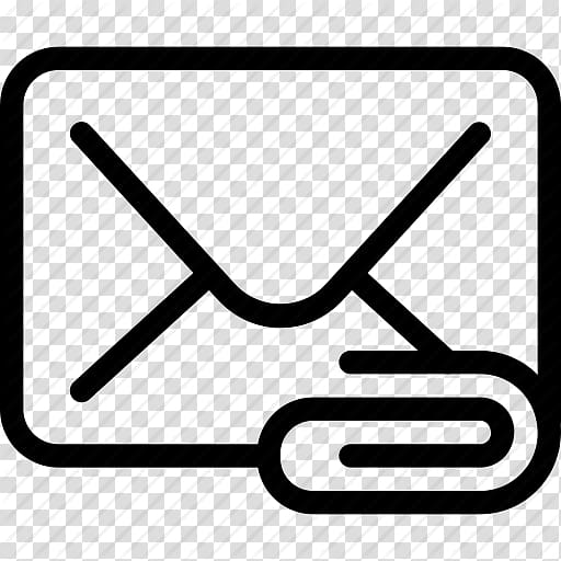 Message , Computer Icons Email , Email Attachment Free Icon.