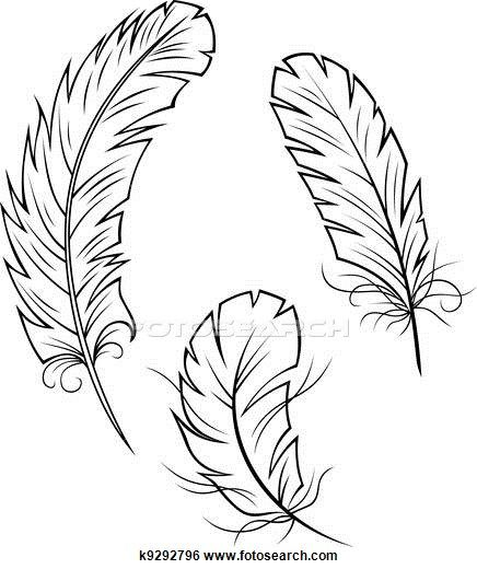 Quill pen Clip Art Royalty Free. 545 quill pen clipart vector EPS.