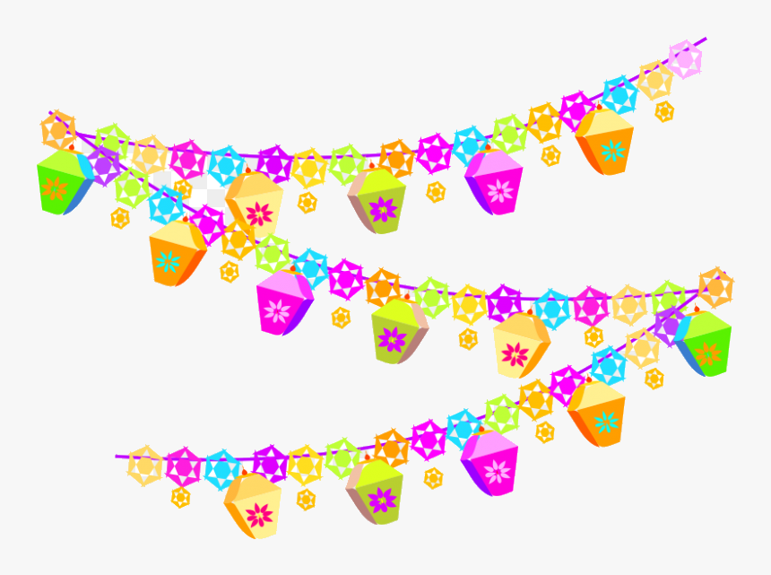September Free Party Clipart Graphics Of Parties Images.