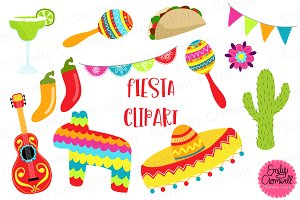Fiesta clipart, Fiesta Transparent FREE for download on.