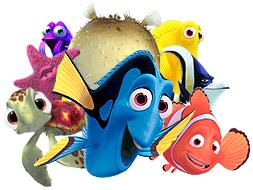 Free Nemo Cliparts, Download Free Clip Art, Free Clip Art on.