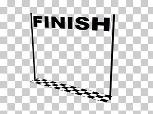 Finish Line PNG Images, Finish Line Clipart Free Download.