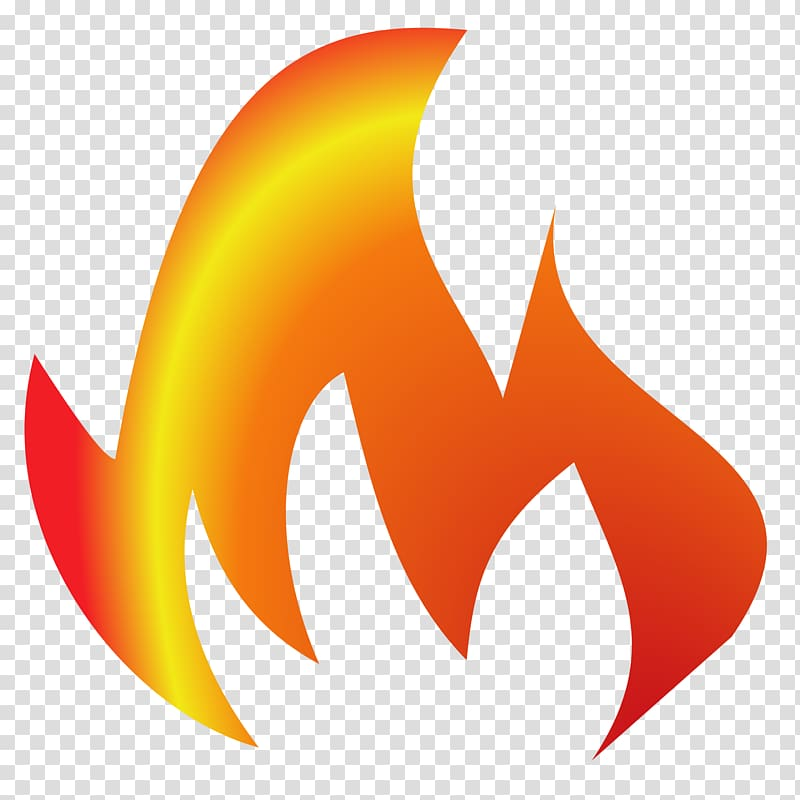 Free Fire, Battlegrounds Flame , fire transparent background.