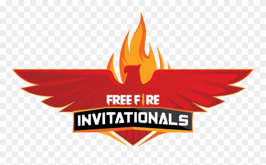 Garena Free Fire Best Survival Battle Royale On Mobile.