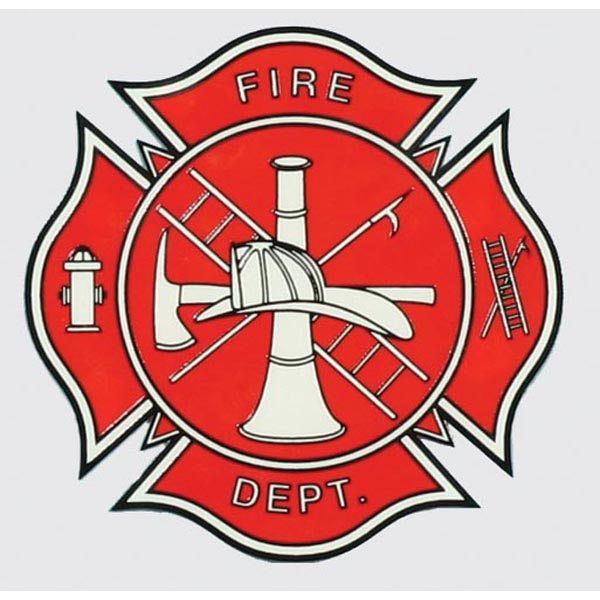 Free Fire Department Logo, Download Free Clip Art, Free Clip.