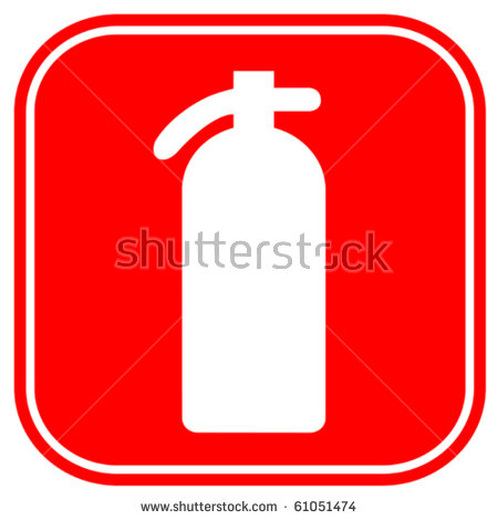 Fire extinguisher sign vector free vector download (7,392 Free.