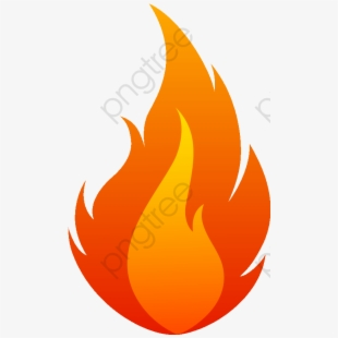 PNG Fire Flame Cliparts & Cartoons Free Download.