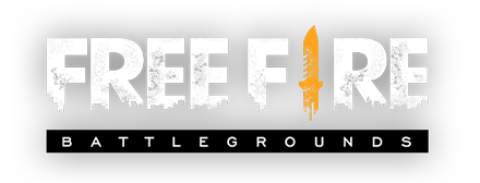 Free fire battlegrounds hack cheats.
