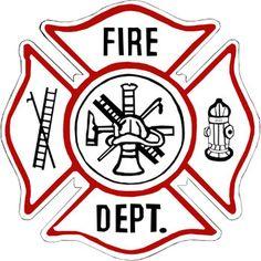 11 Hình ảnh firefighter clipart đẹp nhất.