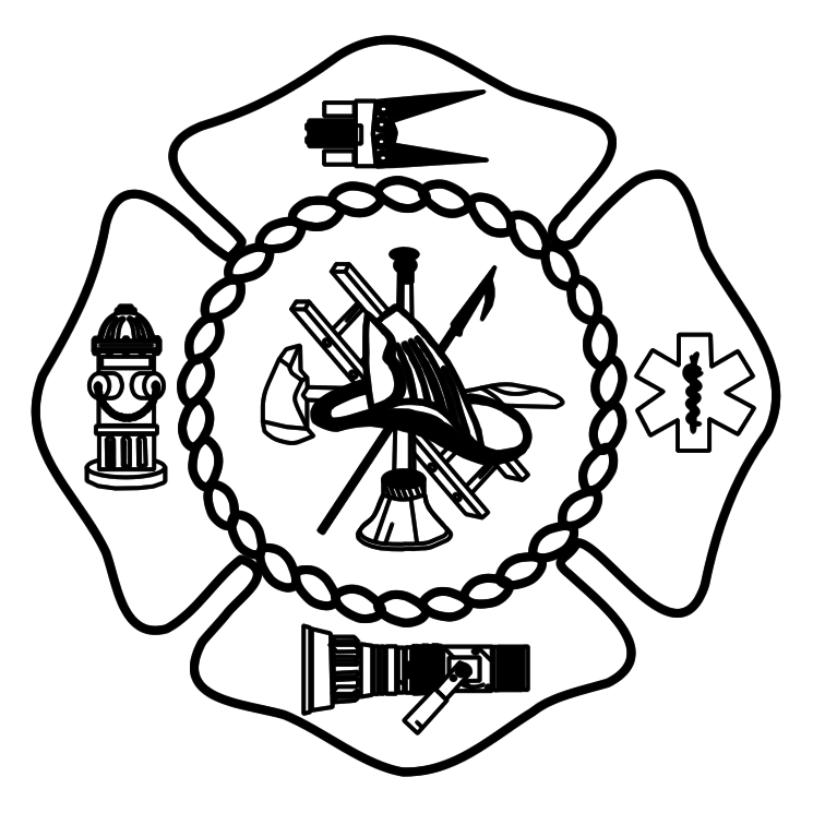 Free Fire Department Logo Vector, Download Free Clip Art.