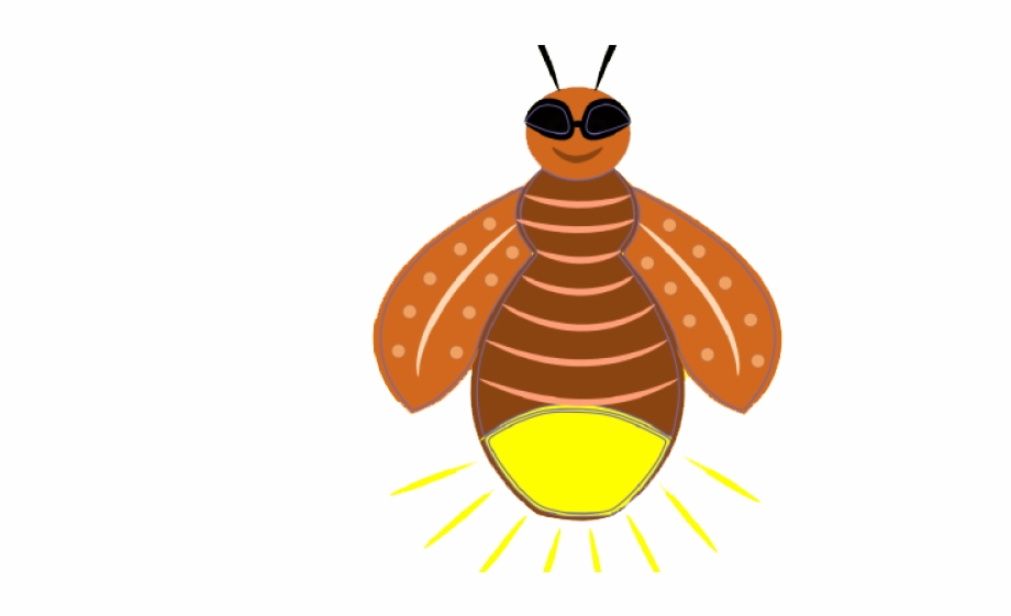 Firefly Clipart Transparent Free PNG Images & Clipart Download.