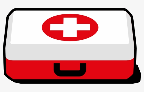 Free First Aid Kit Clip Art with No Background , Page 2.
