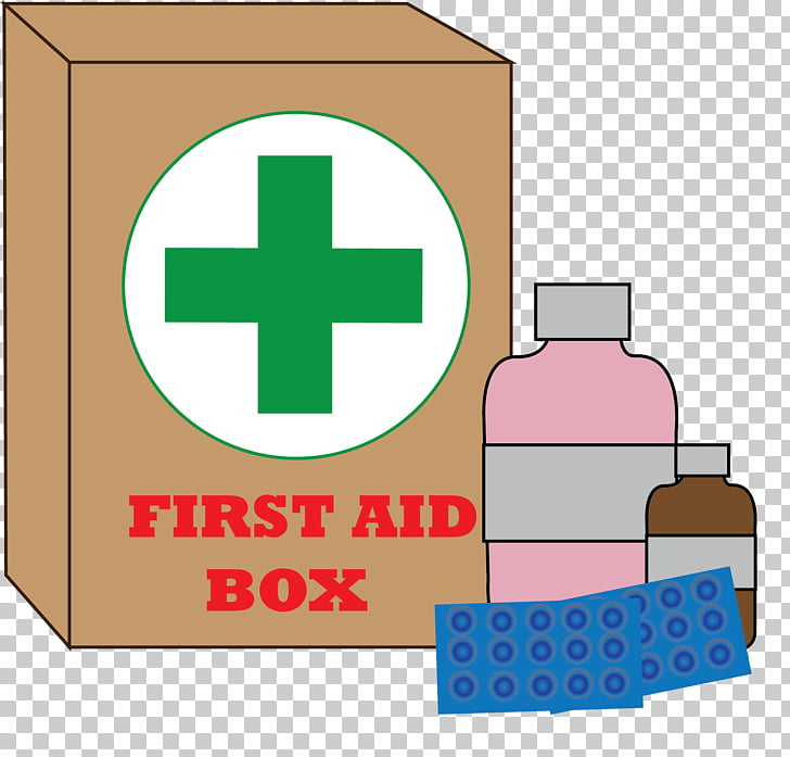 First Aid Supplies First Aid Kits , first aid kit PNG.