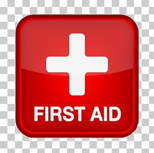 First Aid Room PNG Images, First Aid Room Clipart Free Download.