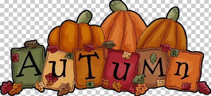 Autumn PNG, Clipart, Autumn, Blog, Calabaza, First Day Of.