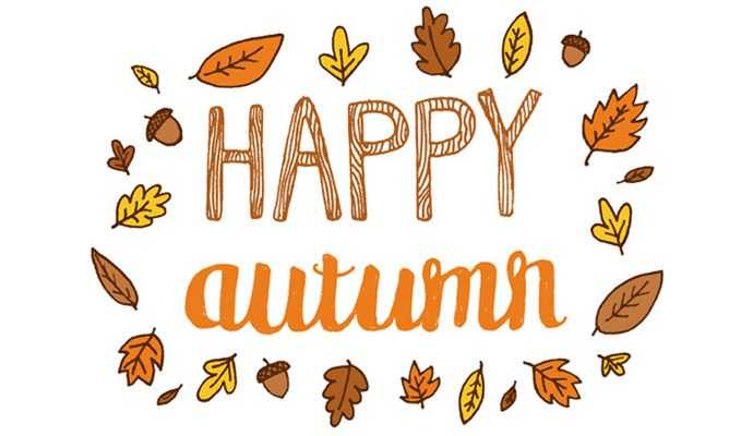 6 Festive Fall Activities for Seniors.