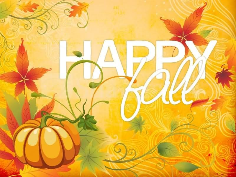 Free Happy Autumn Cliparts, Download Free Clip Art, Free.