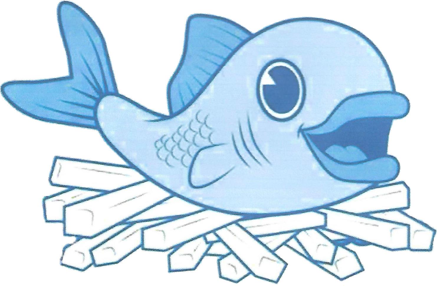 Shop clipart fish and chip shop, Shop fish and chip shop.