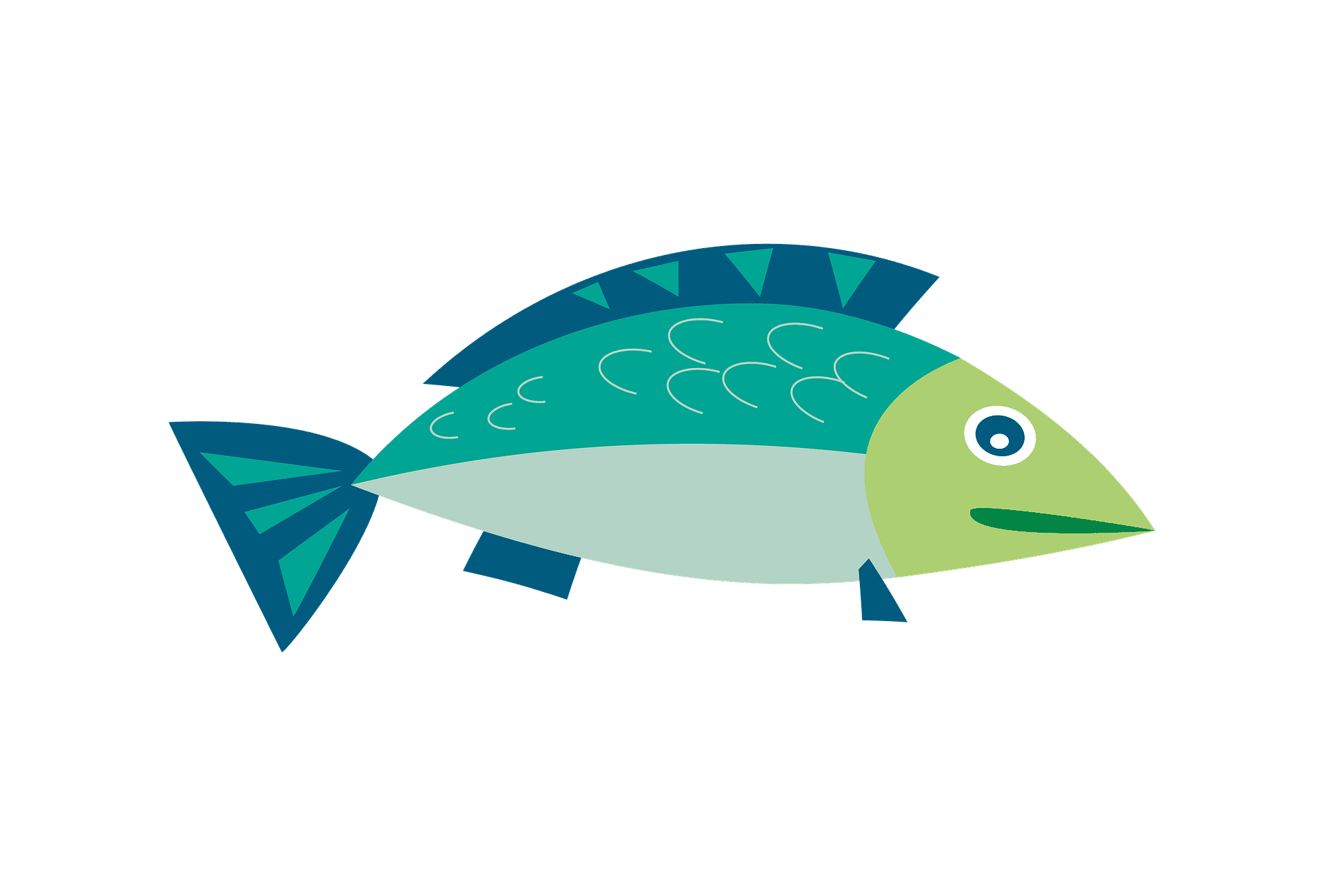 5,443 Free Fish Clip Art Images and Graphics.