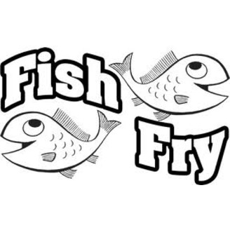 Fish Fry Clipart Free Download Clip Art.