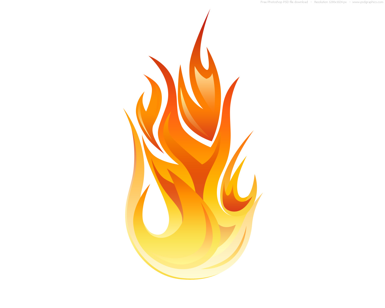 Free Flame Art, Download Free Clip Art, Free Clip Art on.