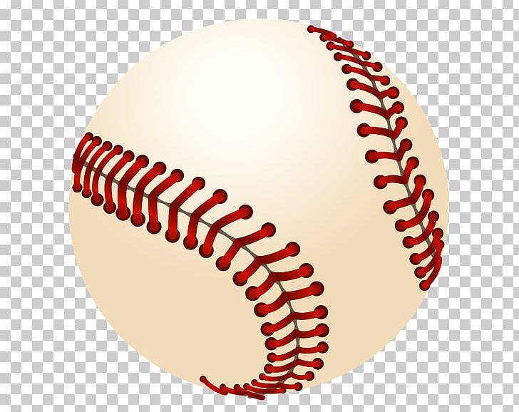 Baseball Flame Softball PNG, Clipart, Ball, Cartoon Tennis.