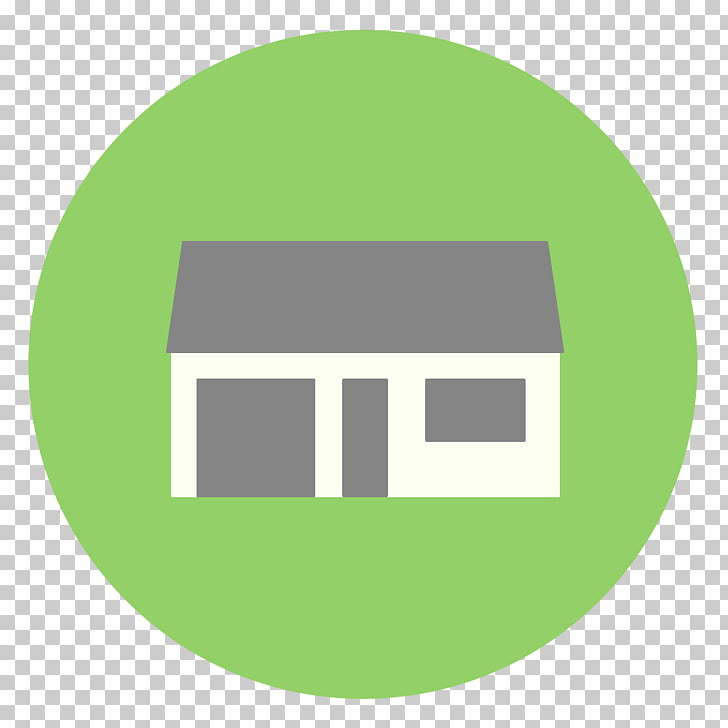 Computer Icons House Home Apartment, flat icon PNG clipart.