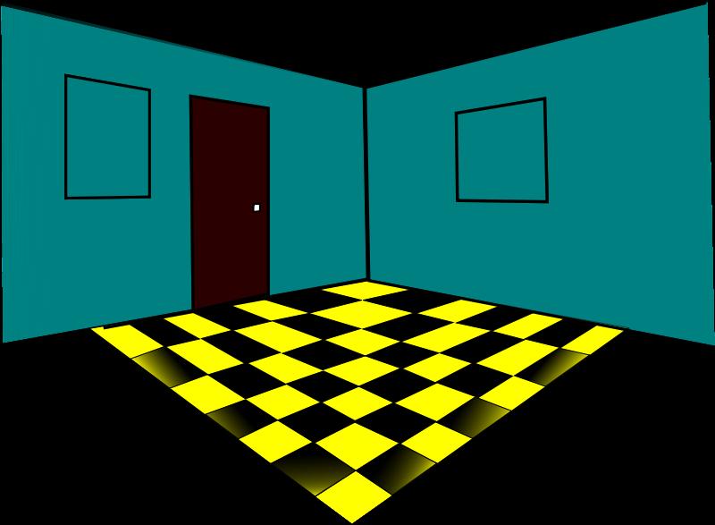 Free Floor Cliparts, Download Free Clip Art, Free Clip Art.